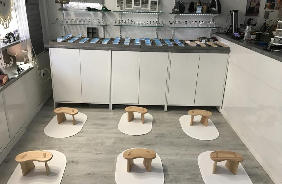 Atelier bijoutier toulouse